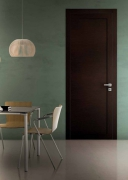images/fabrics/ASTOR MOBILI/doors/interior/Flap/1